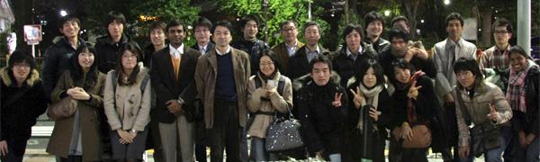 member-2010.jpg
